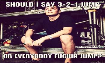 DJ Problem