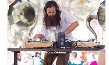 Hippy DJ