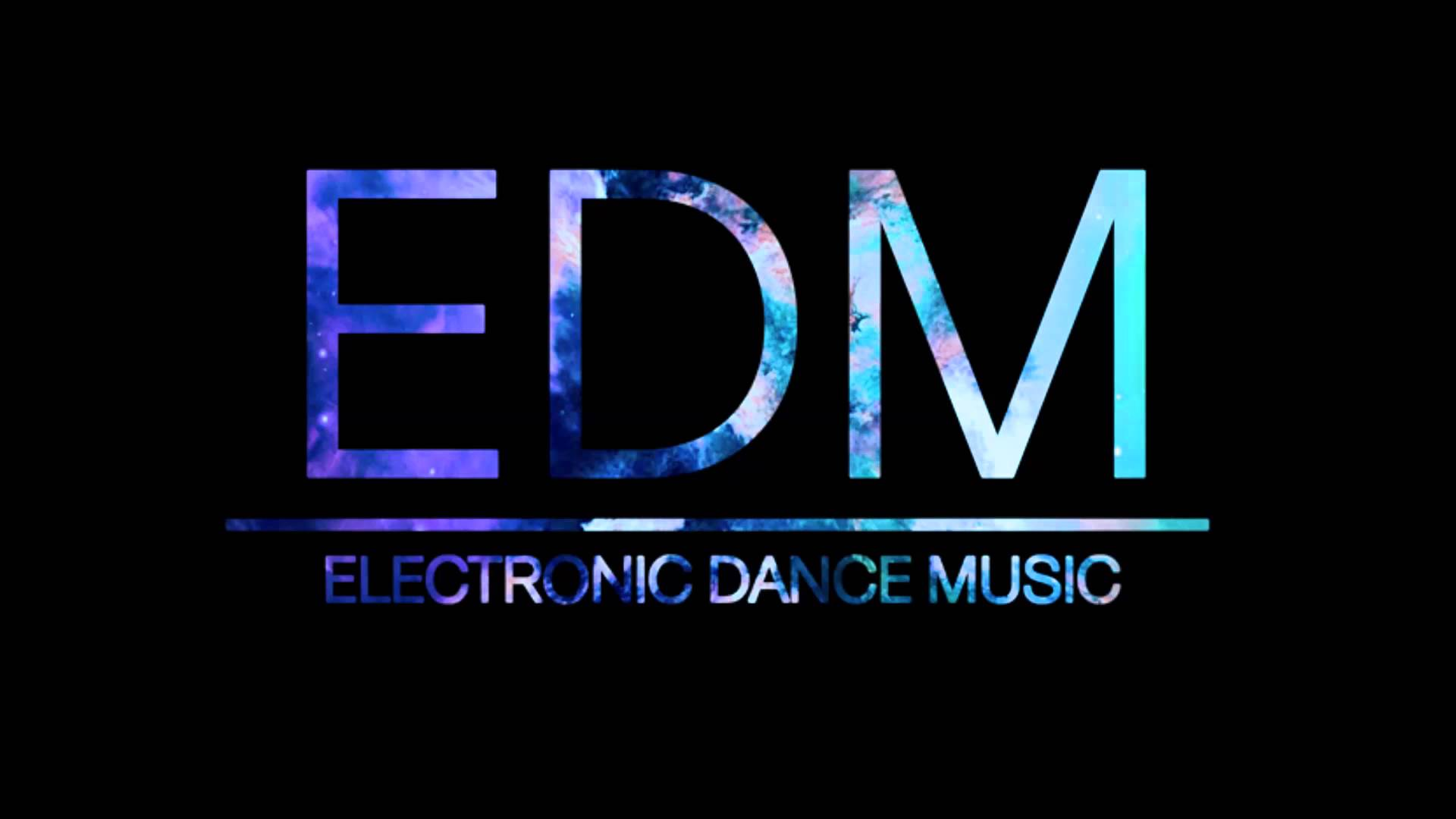 EDM Wallpaper