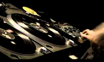 Amazing DJ Performance