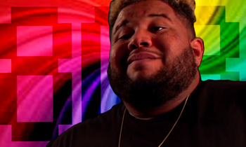 Carnage Shows How He Makes His 808's Louder!