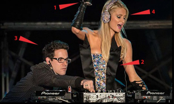 How to Tell if You're a Fake DJ