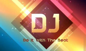 DJ Do It With The Beat