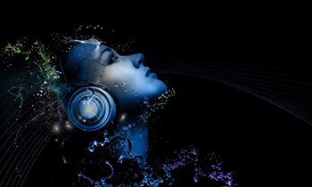 Fantasy DJ