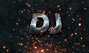 Simply DJ