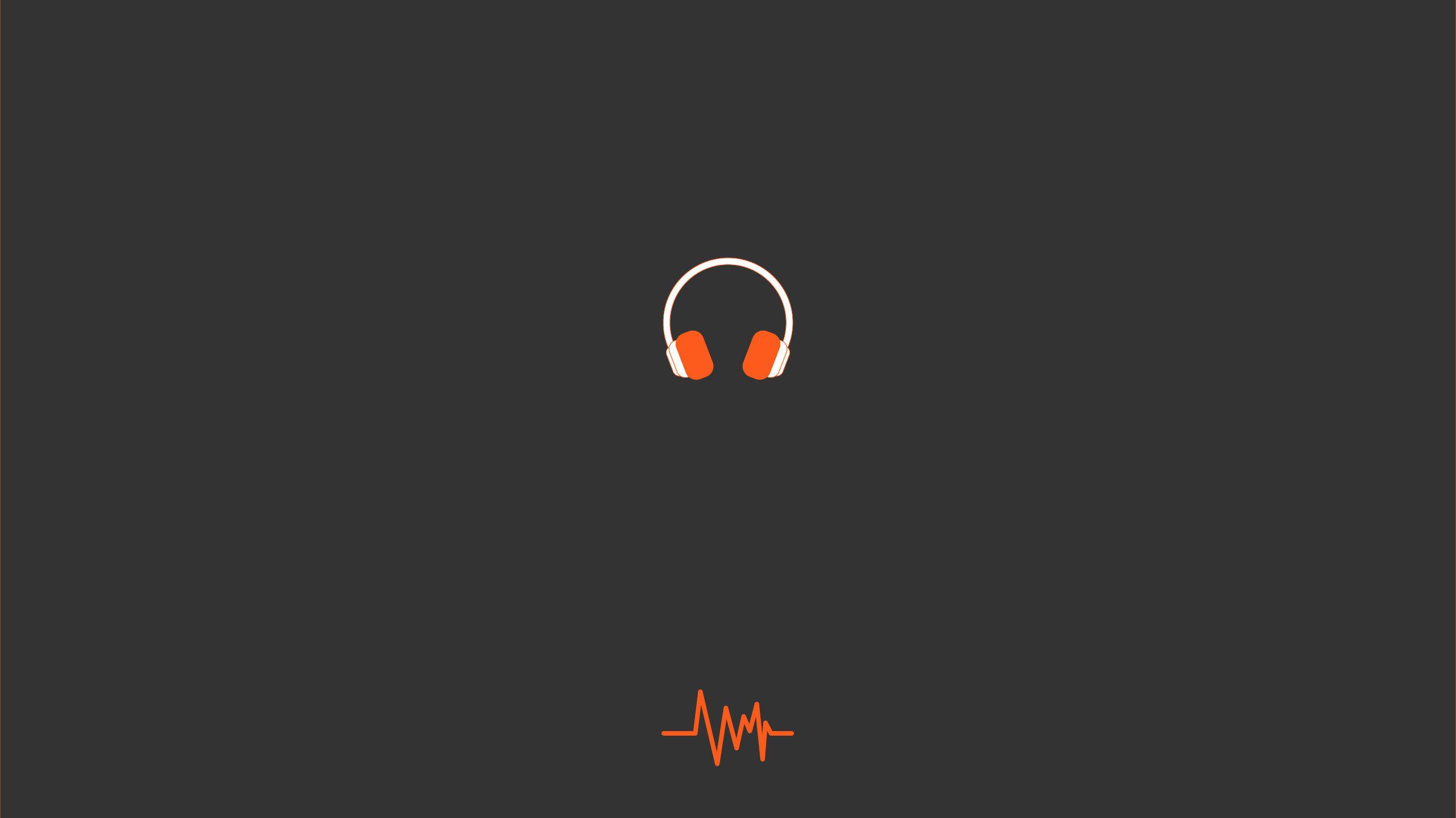 Hardwell I Am Hardwell Music Dj Poster Wallpapers Hd: Minimal Headphones Wallpaper
